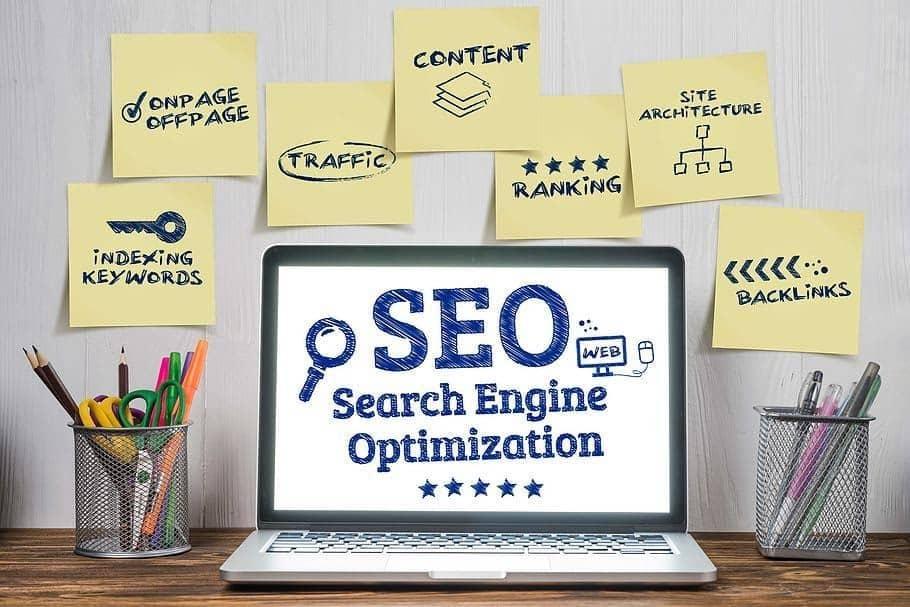 https://c0.wallpaperflare.com/preview/345/723/808/search-engine-optimization-seo-digital-marketing-laptop.jpg