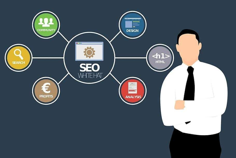 https://c0.wallpaperflare.com/preview/75/725/200/seo-analysis-online-the-community-manager-online-marketing.jpg