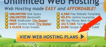 cheap hosting with hostgator