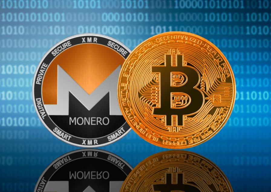 Na mainnetu Monero byl spuštěn nástroj pro důvěryhodné XMR-BTC swapy